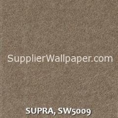 SUPRA, SW5009