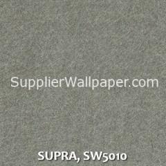 SUPRA, SW5010