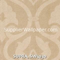 SUPRA, SW5030