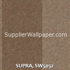 SUPRA, SW5052