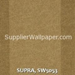 SUPRA, SW5053