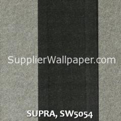 SUPRA, SW5054