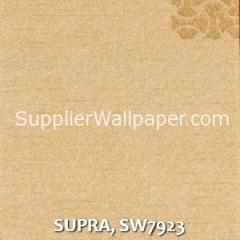 SUPRA, SW7923