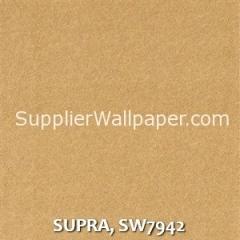 SUPRA, SW7942