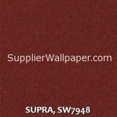 SUPRA, SW7948