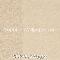 SUPRA, SW7950