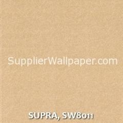 SUPRA, SW8011