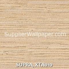 SUPRA, XTA010
