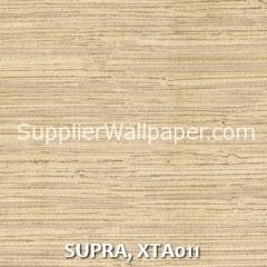 SUPRA, XTA011