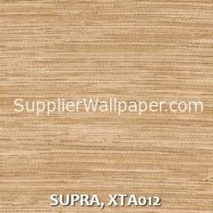 SUPRA, XTA012