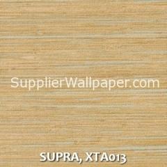 SUPRA, XTA013