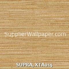 SUPRA, XTA014