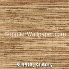 SUPRA, XTA015