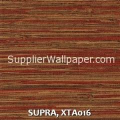 SUPRA, XTA016