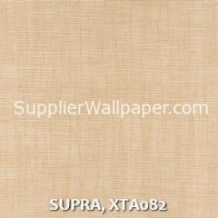 SUPRA, XTA082