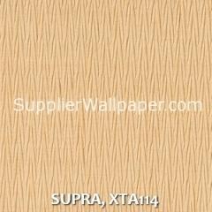SUPRA, XTA114