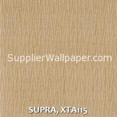 SUPRA, XTA115