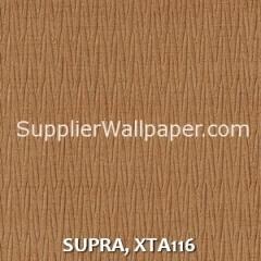SUPRA, XTA116
