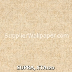 SUPRA, XTA120