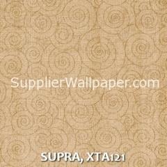 SUPRA, XTA121
