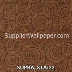 SUPRA, XTA122