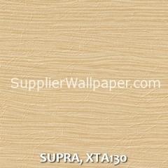SUPRA, XTA130