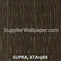 SUPRA, XTA1988