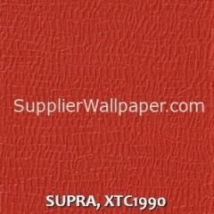 SUPRA, XTC1990