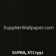 SUPRA, XTC1992