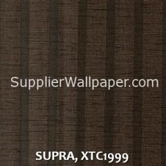SUPRA, XTC1999