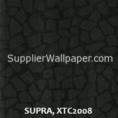 SUPRA, XTC2008