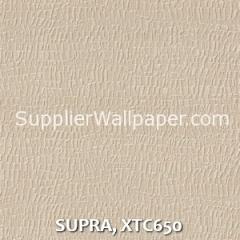 SUPRA, XTC650