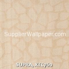 SUPRA, XTC760