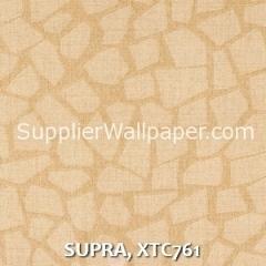 SUPRA, XTC761