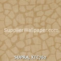 SUPRA, XTC762