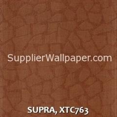 SUPRA, XTC763