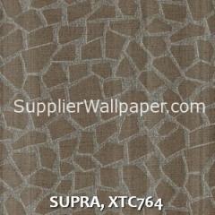 SUPRA, XTC764