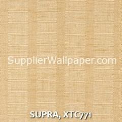 SUPRA, XTC771