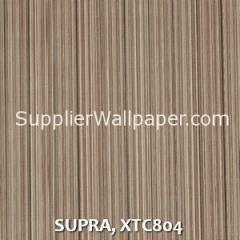 SUPRA, XTC804