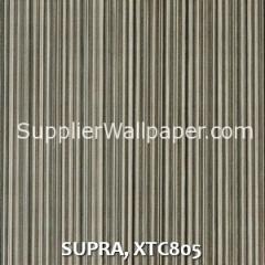 SUPRA, XTC805