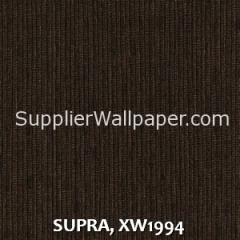 SUPRA, XW1994