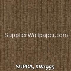 SUPRA, XW1995