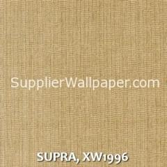 SUPRA, XW1996
