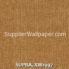 SUPRA, XW1997