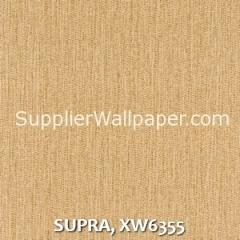 SUPRA, XW6355