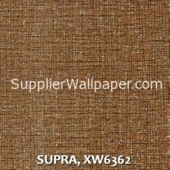 SUPRA, XW6362