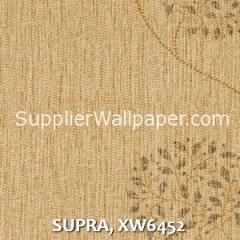 SUPRA, XW6452