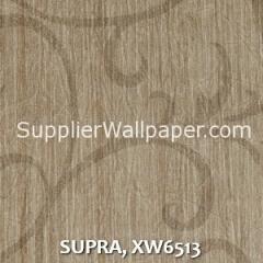 SUPRA, XW6513