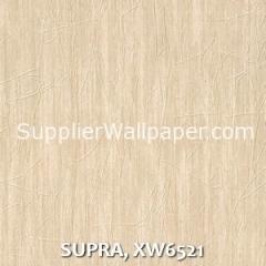 SUPRA, XW6521