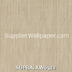SUPRA, XW6522